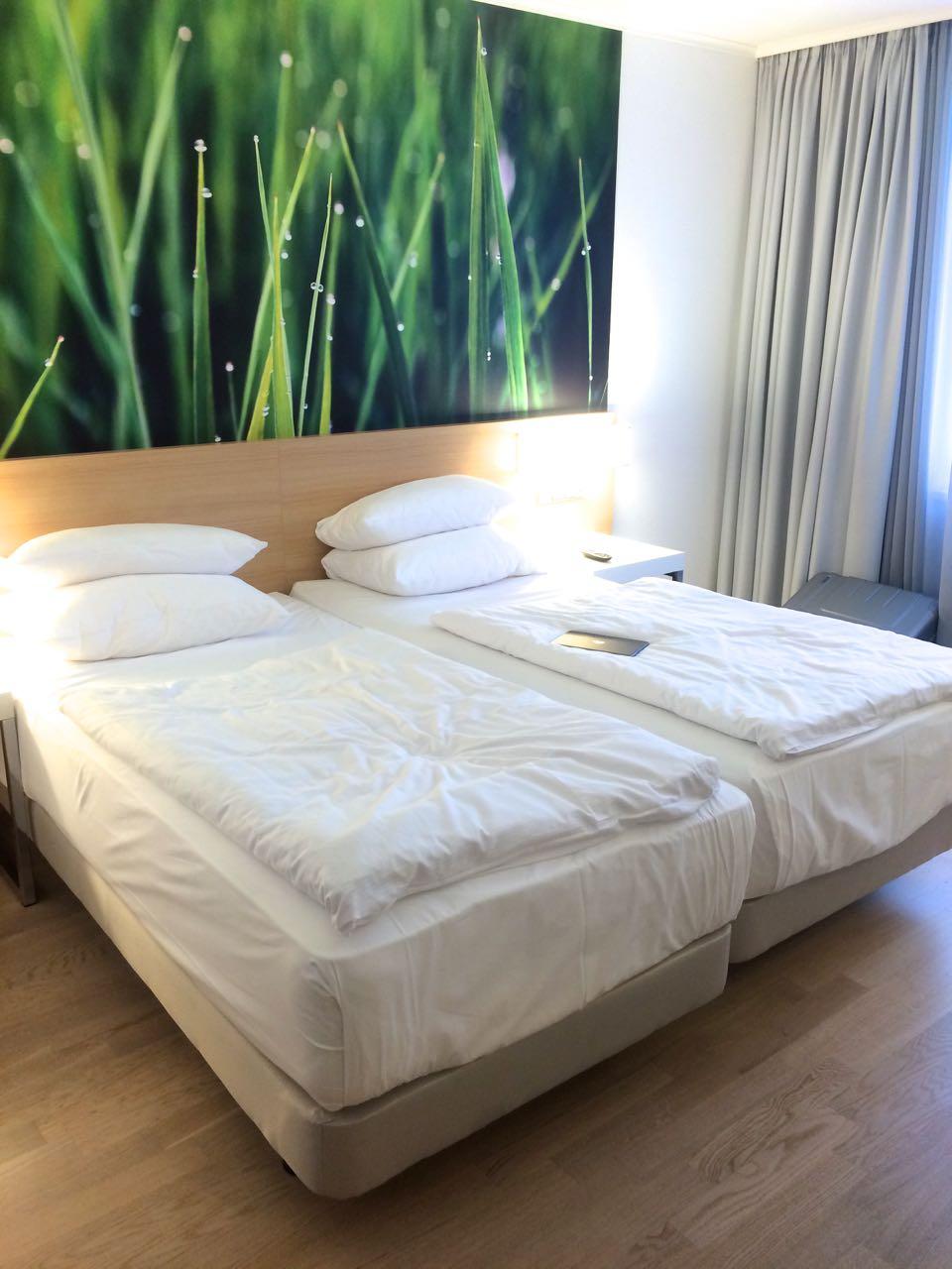 Doppelzimmer_NH_Hotel