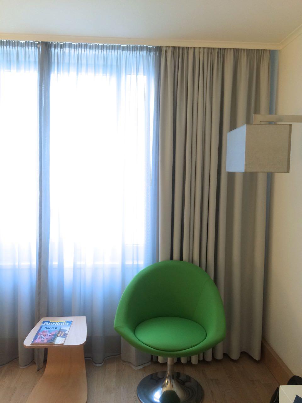 NH_Hotel_Berlin_Mitte_Doppelzimmer