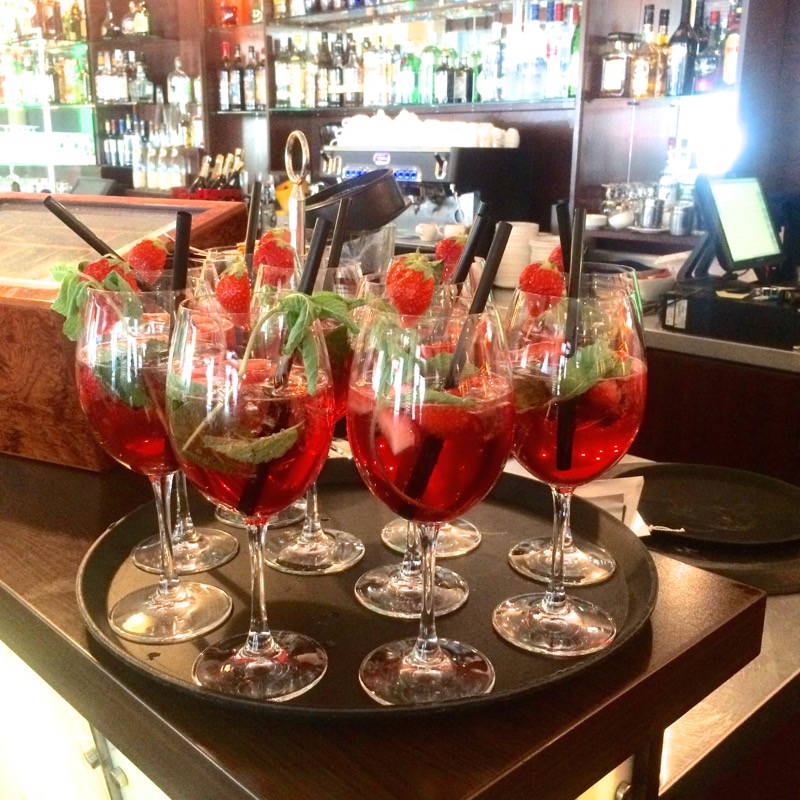 leckere cocktails berlin