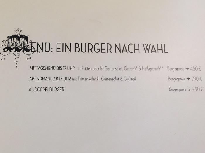 Burger_Berlin_Hipster