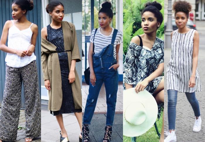 fashion blog berlin, fashionblogger, deutsche Blogs, deutsche Modeblogs