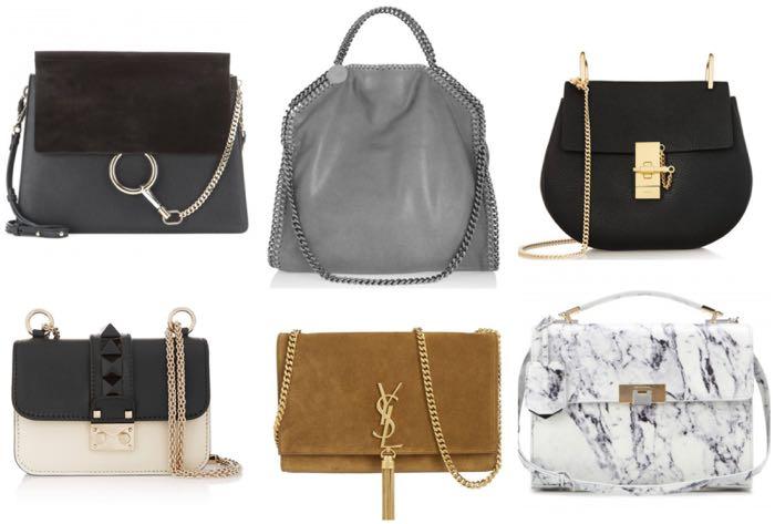 die schönsten Designertaschen, Designertaschen günstig kaufen, Lohnt sich die Investition in einer Designertascher, schöne Designertaschen, günstige Designertasche, Fashion blog Berlin, Modeblag Deutschland