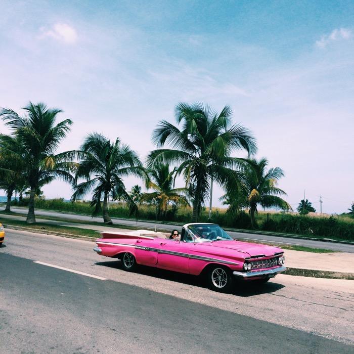 Kuba2015