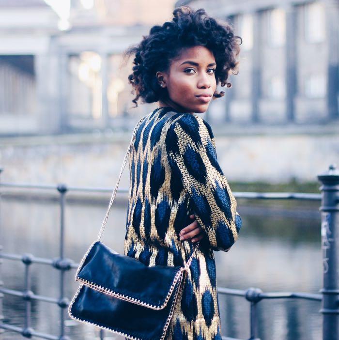 Afrohaare_pflegen_afrohaare_stylen