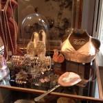 Reiseblog Maastricht Vintage Store Maastricht Second Hand Store Maastricht 9