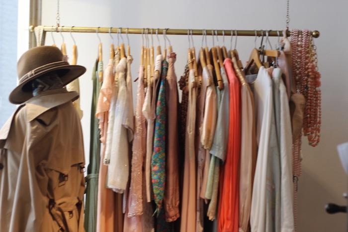 Shoppen in Maastricht Tipps