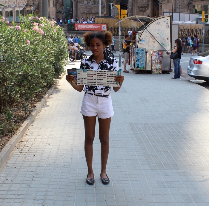 barcelona sightseeing barcelona reiseblog