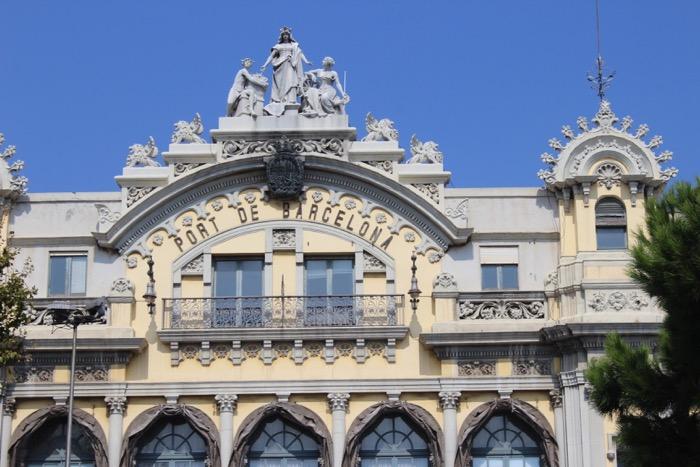 port-de-barcelona-sehenswürdigkeiten-Tipps