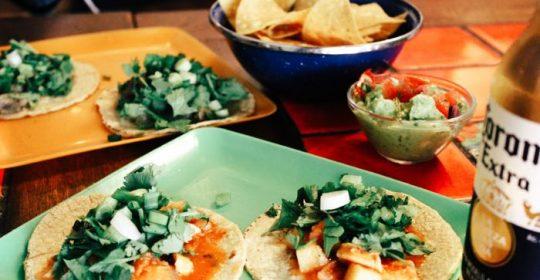mexikanisch-essen-berlin-chaparro-tacos