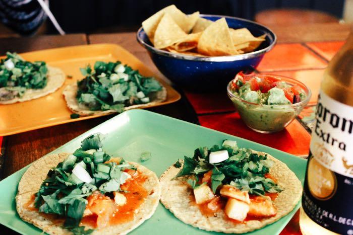 mexikanisch essen, mexikanisch-essen-berlin-chaparro-tacos
