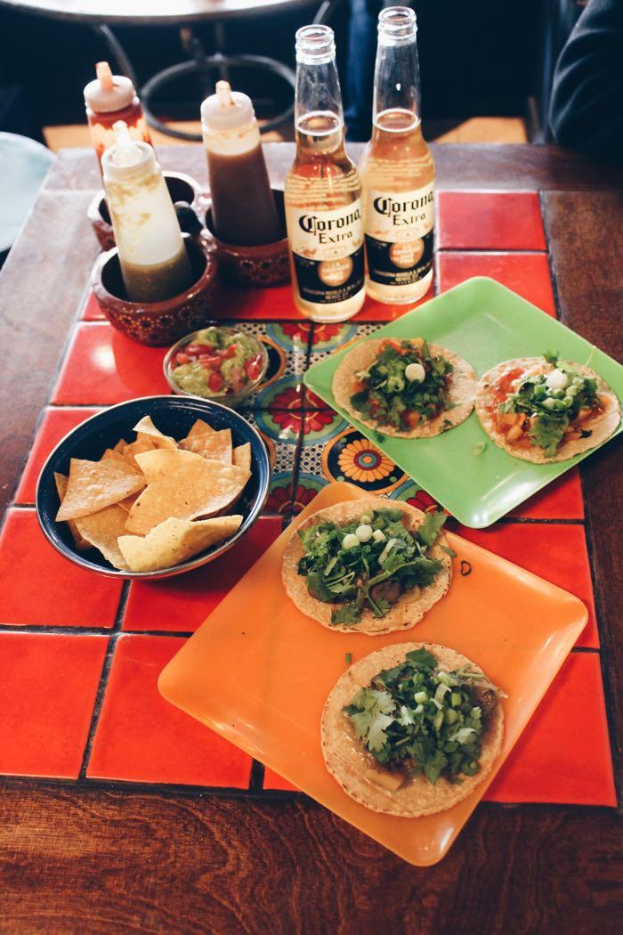 mexikanisch-essen-berlin-corona-und-tacos