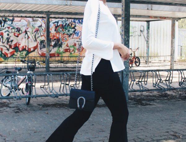 Modeblog-Berlin-weiße-Bluse-kombinieren-Fashion-Blog