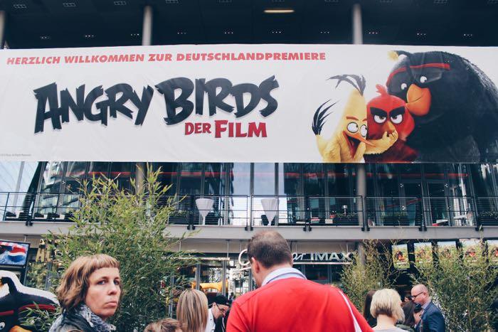 Angry Birds Premiere Berlin, Premiere-Deutschland-It-Girls-Berlin-Vip-Events-Angry-Birds