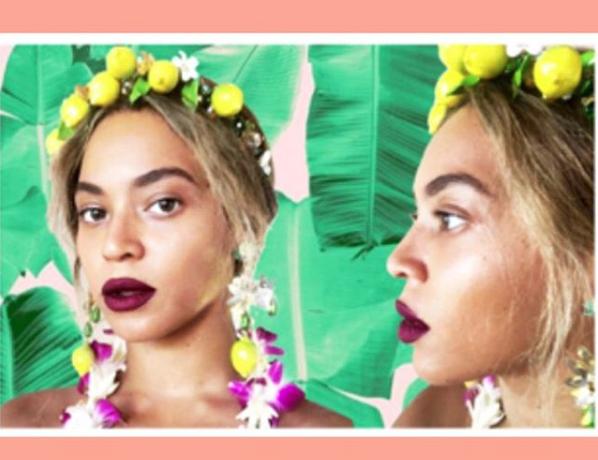 Beyonce Sorry Video Vevo