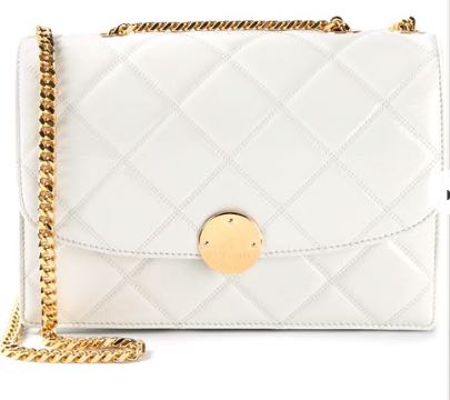 MARC JACOBS 'Quilted Trouble' Umhängetasche 2.258,00 €| 40% weniger1.354,80 €