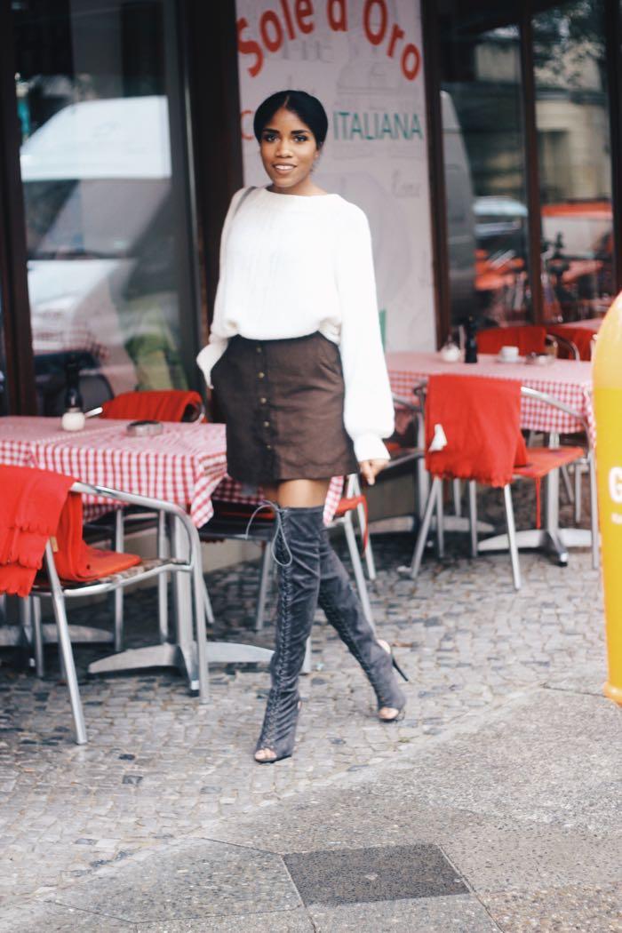 Fashionblogger Deutschland, Modeblog Berlin, Herbstmode Herbstrends influencer Germany.jpg