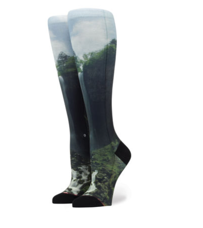 willow-smith-stance-socks