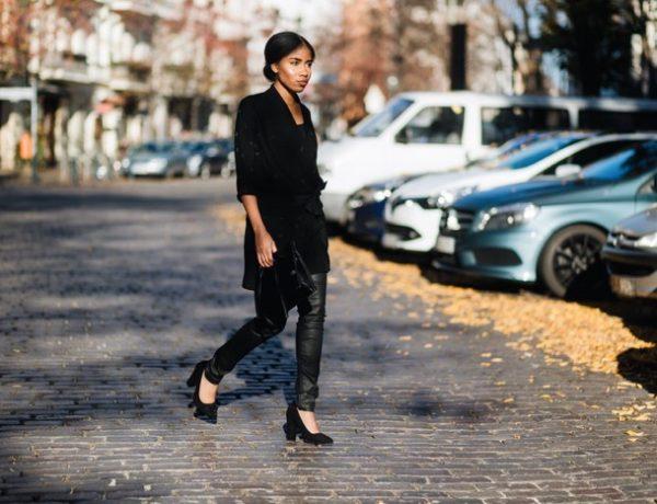 Comptoir-des-Cotonniers-Streetstyle-Berlin-Fashion-Blog-Deutschland