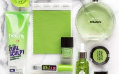pantone-farbe-greenery-kombinieren-greenery-klamotten-greenery-beauty-farbe-des-jahres-2017-gruen-kombinieren-greenery-interior-design