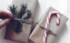 Top 30 Weihnachtsgeschenke, Christmasgift