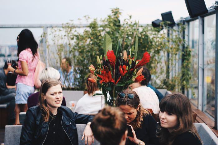 7 Dinge, die man in Berlin machen sollte, Rooftop Bars, Things-to-do-in-Berlin-Rooftop-Bars