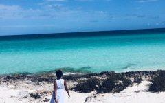Cayo-Santa-Maria-Cuba-Fashion-Blog-Cuba-Fashionblogger-Havanna-Influencer-Germany-Hotel-Cayo-Santa-Maria