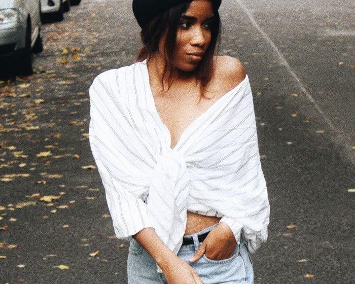 Influencer-Germany-Modeblog-Berlin-Frech-Girls-in-Berlin-Esprit-Mom-Jeans-mom-jeans-combine