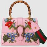 Gucci, Dionysus Bag