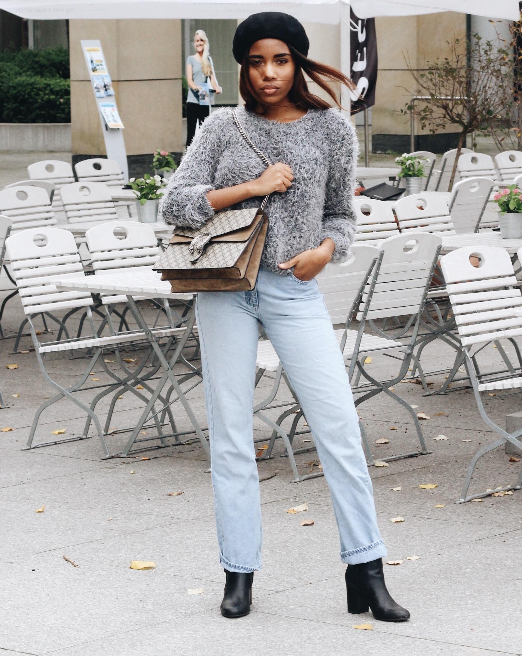 gucci dionysus, Influencer Deutschland, Modeblogger Berlin, Gucci Taschen Influencer