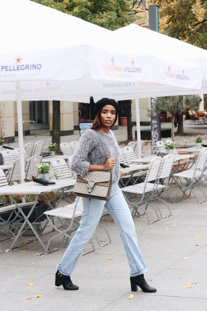 gucci dionysus, Influencer Deutschland, Modeblogger Berlin