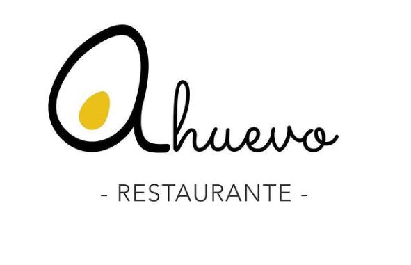 essen gehen in Valencia, foodblog berlin, where to eat in valencia, what to eat in valencia, wo essen gehen in valencia spanien